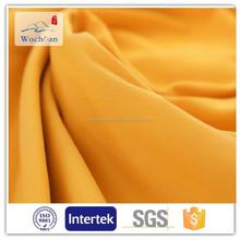 TC 80/20 21*21 108*58 reactive dyed fashionable sample office uniform designs
