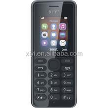 FM Radio Loudspeaker custom android mobile phone 108