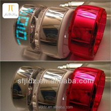Bracelet LED Wrist Watch Led Watch watches for kids