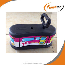 OEM baby sit car baby toy baby ride on car
