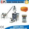 automatic vertical machine for coffee powder packaging bag (SK-220FT)