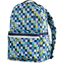 School back pack newest school back pack ripstop school back pack