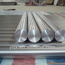 Inconel 625 Alloy Steel/clad metal/2.4856/inconel 625 bright bar