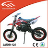 125cc cheap motorcycles for sale with EPA