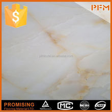 cheap natural travertine persian silver travertine