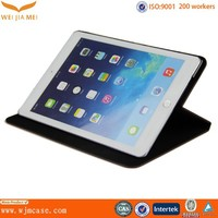 for ipad air 2 case,custom for ipad air 2 leather case supplier