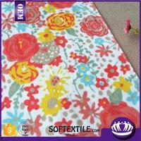 cheap wholesale tea towel traduction with logo