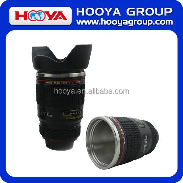 HW49925-2.jpg