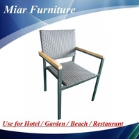 Dining Design Wooden Chair 101013