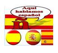 traductor ingles espanol 2015 Canton feria interpreter