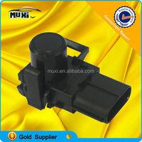 Auto parking sensor 39680-TL0-G01 for Honda Accord 2009