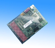 Static Shielding Grid Multi-layer conductive esd grid bag