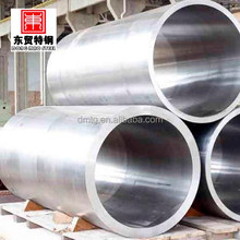 304 stainless steel large diameter stainless steel pipe,stainless steel flexible pipe, taiwan stainless steel pipe manufacturer