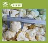 Frozen cauliflower iqf white broccoli iqf white broccoli