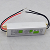10W 12V High Quality and low cost led power supply Single output switching power supply