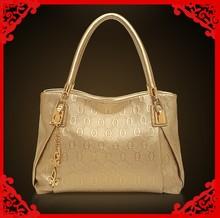 2015 luxury bag 100% genuine cow leather lady office handbag handbag/fashion handbag/designer handbag