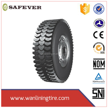 2015 new products truck tire top quality truck tires you wanted best brand 1000-20