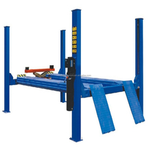 smart parking system and manual lifting equipment or car parking system with CE