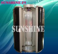 Solarium Spray tan booth tanning machine solarium