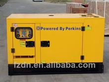 20kva generator set factory price generatore 100 kw China