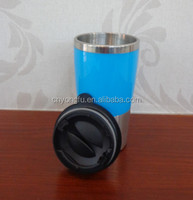 HOT Auto Cup