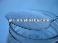 Diabetic stevia sugar