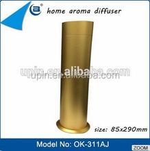 home fragrance oil refill 100ml aroma diffuser air freshener machine,OK-311