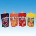 doce sabor frutado geléia suco de doces