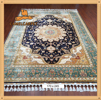 oriental houston handmade antique rugs for sale uk