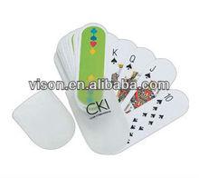 Travel Playing card set/Travel Game Set/Pocket Game Set