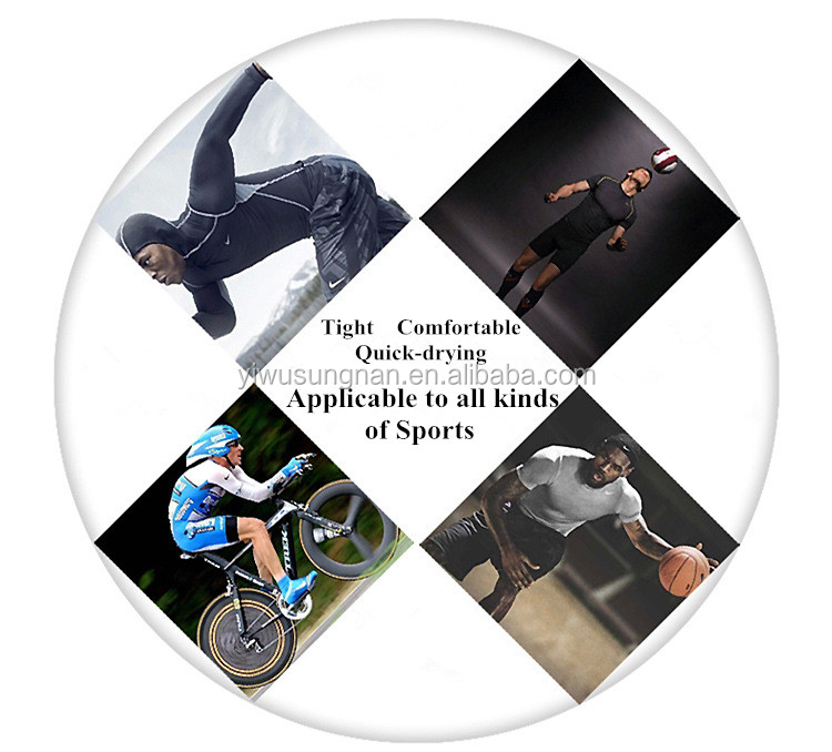 men sport shorts03.jpg