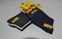 Мужские носки  79