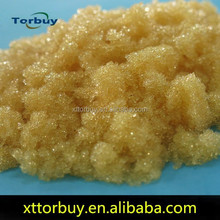 201x7 Silver extracting special ion exchange resin
