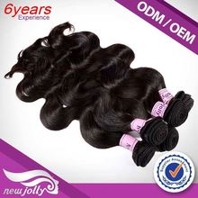 New hair styles free samples human hair,Fast shipping Expression Hair Extensions Ultra Braid Expression