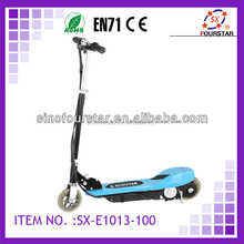 Best Popular 2 wheel balancing SX-E1013-100 electric scooter for Sale