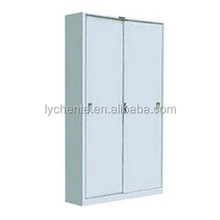 Personal steel filing cabinet specifications for lock