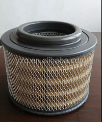 air cleaner filter for toyota hilux 17801-0c010