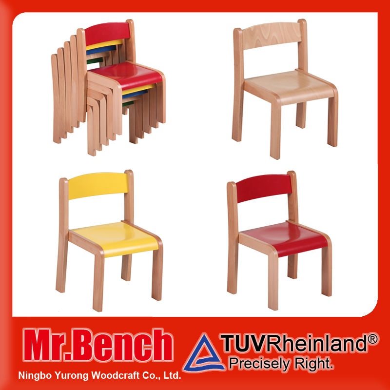 Used School Furniture Kindergarten Furniture Buy Used