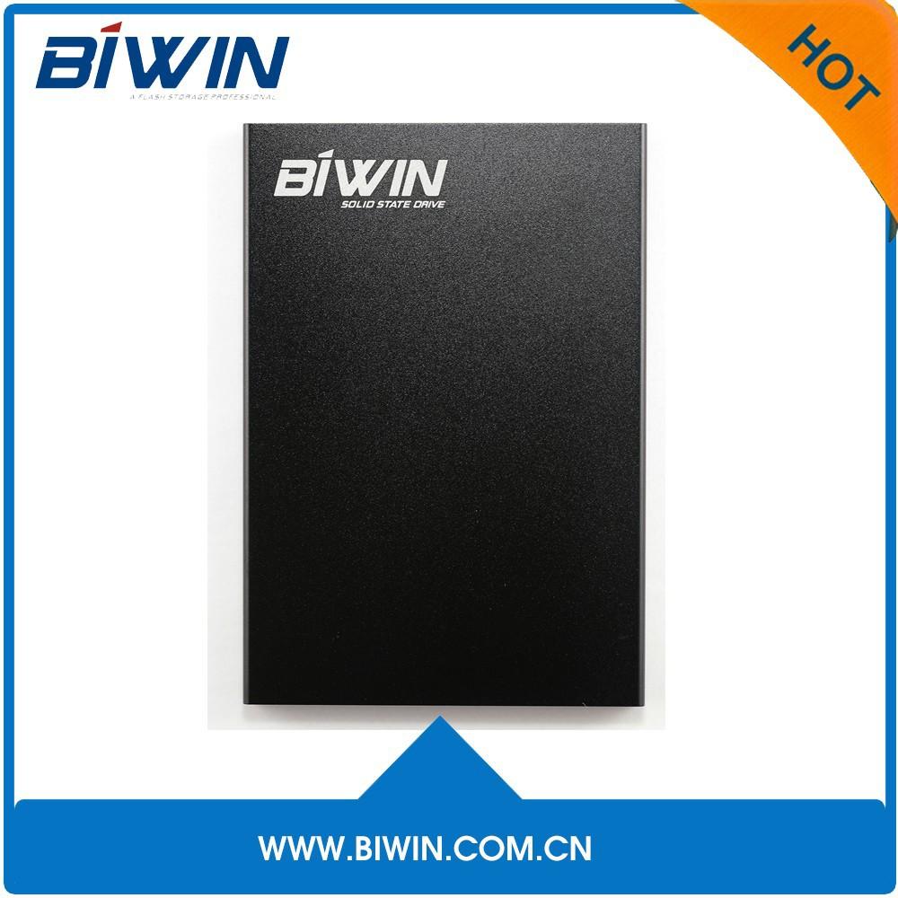 Biwin-Brand-Hard-Drive-SATA-512GB-Intern