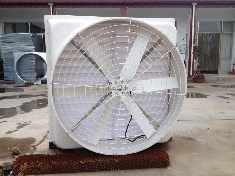 Window Exhaust Fan : Inch basement window exhaust fan buy