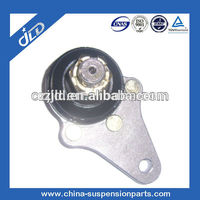 43330-39045 43340-39075 swivel magnetic adjustable 555 ball and socket joint for Toyota hilux / hiace