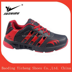 2015 Footwear Shoes Fashion Cheap Girls Running Shoes Spring Women Shoes