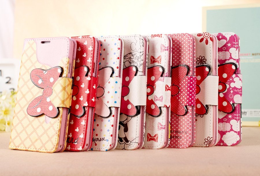 Funda Book Cover Case Samsung Galaxy Tab 2 P5000 P5100 10 1 Pictures ...