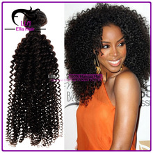 free shipping Large Stock Grade 6A 100% Malaysia virign hair raw virgin Malaysia curly hair 10-26 inch