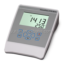 J3175-307A conductivity /TDS/ salinity / temperature tester Benchtop Meter