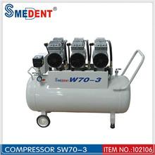 mini air compressor for government