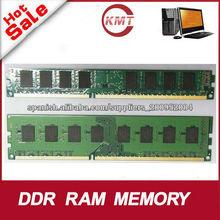 Escritorio memoria RAM DDR3 4GB 1333MHZ con todo Motherboard