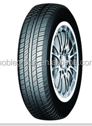 car tyres price 195/55R15 195/60R15 car tire studs solid tire