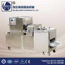 Stainless steel sticky rice strips forming machine