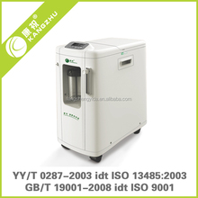 Medical Gas Equipments Type oxygen bar infuser